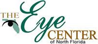 The Eye Center of North Florida