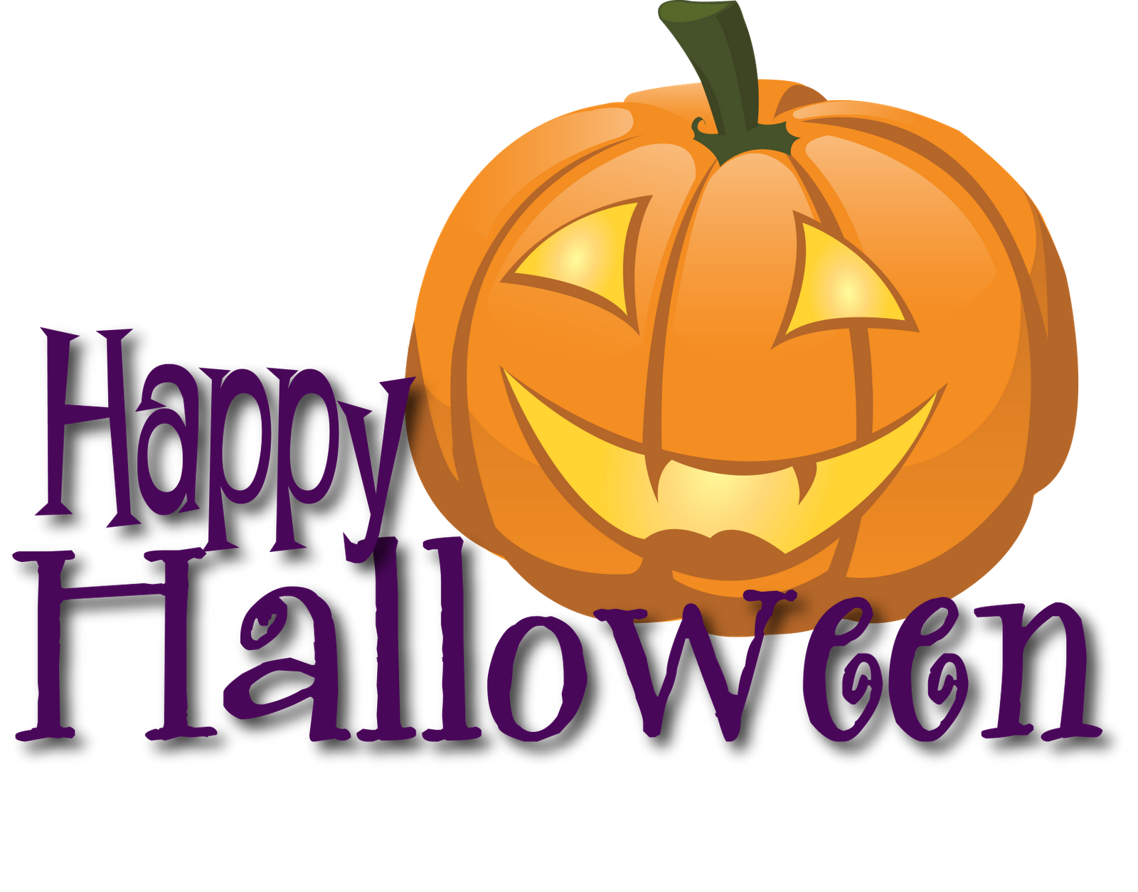 happy halloween & eye safety tips | the eye center of north florida