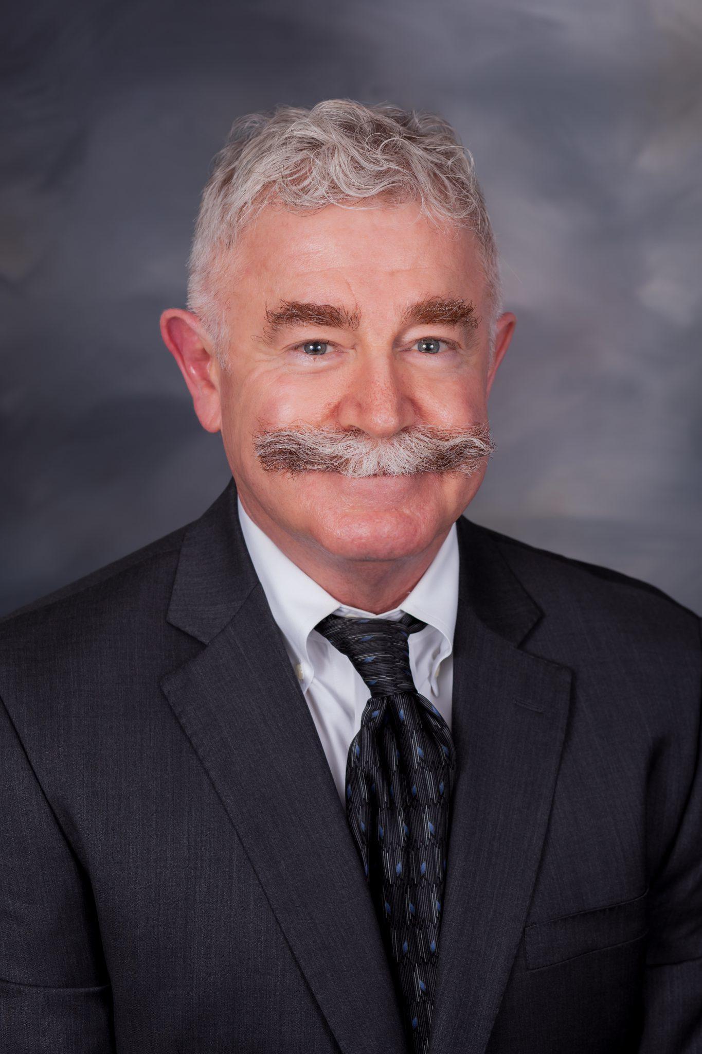 David J Edinger O D The Eye Center Of North Florida