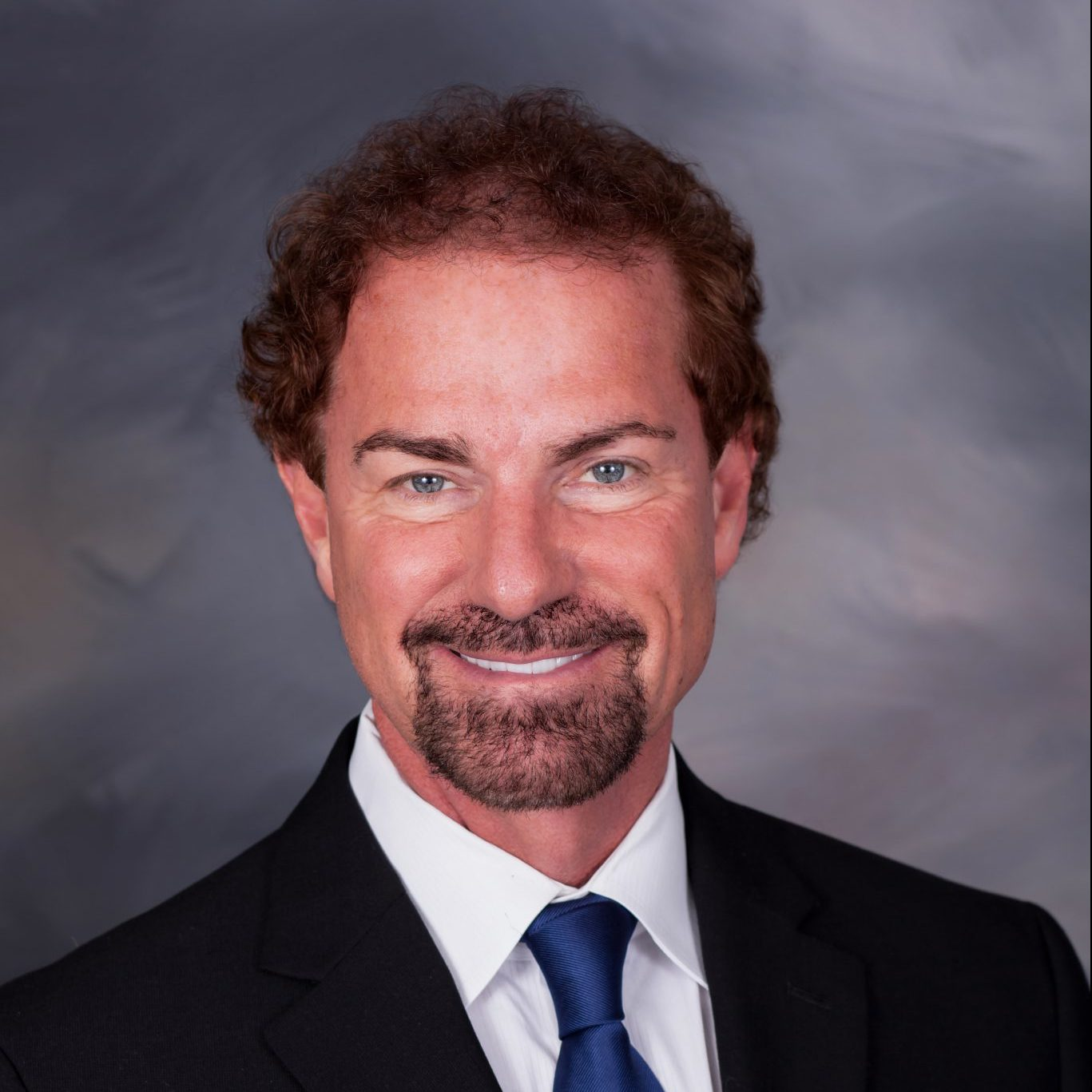 Image of Jeffrey R. Pyne, D.O.