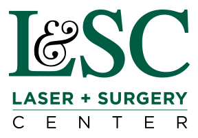 lcs-logo_rgb