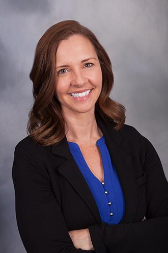 Image of Lisa A. McKim, O.D.