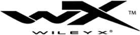 Wiley X Sport & Safety Wear