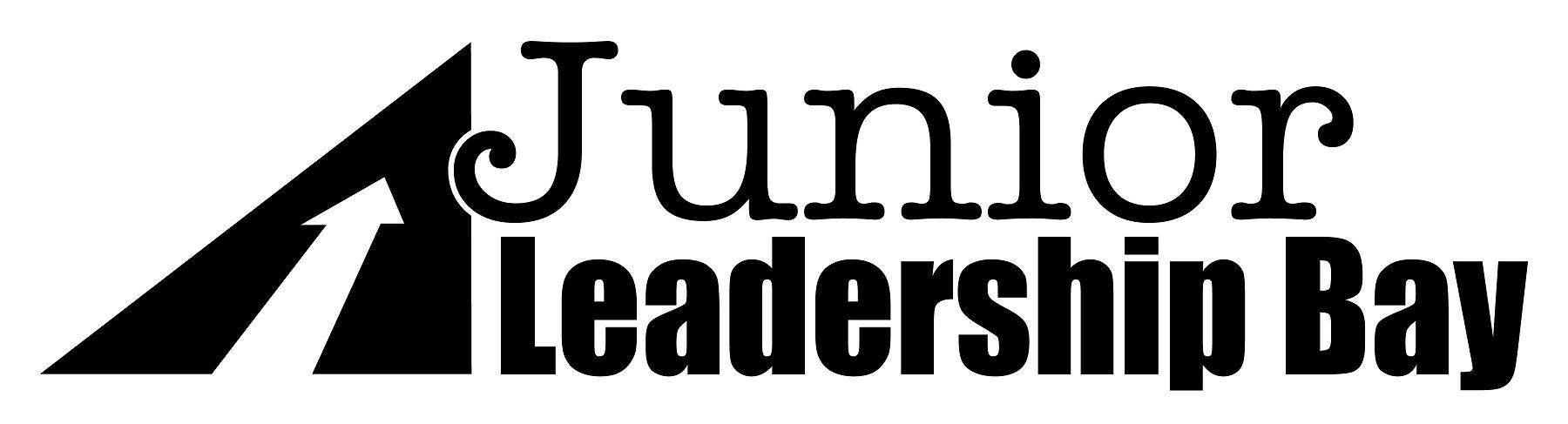Junior Leadership Bay