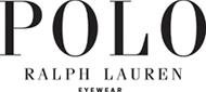 POLO designer frames