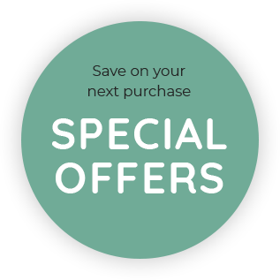 Sign up for Special offers on eyeglasses and sunglasses